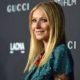 Gwyneth Paltrow busca orden de restricción