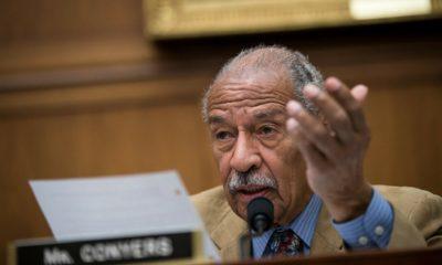 Legislador demócrata señalado de acoso sexual