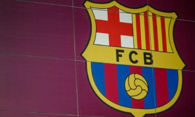 San Lorenzo, Barcelona, Barcelona reforzó alianza, Barcelona y San Lorenzo, Barça, Matías Lammens, Josep Maria Bartomeu