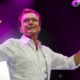 Falleció David Cassidy, The Partridge Family, La familia Partridge, David Cassidy, muere David Cassidy
