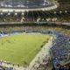 Escándalo del FFAgate, Liga de Naciones para el 2018, Copa de Oro, Concacaf, UEFA
