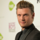 Nick Carter es acusado de violación, Nick Carter, Integrante de los Backstreet Boys, acoso sexual, violación, Agresión sexual, agresión sexual en Hollywood, acusación, Backstreet Boys, Melissa Schuman
