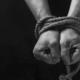 ley contra la desaparición, secuestro en México, Enrique Peña Nieto, Segob, Ley General en Materia de Desaparición Forzada de Personas