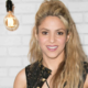 Shakira, El dorado World Tour, Shakira canceló conciertos, Shakira cancela conciertos