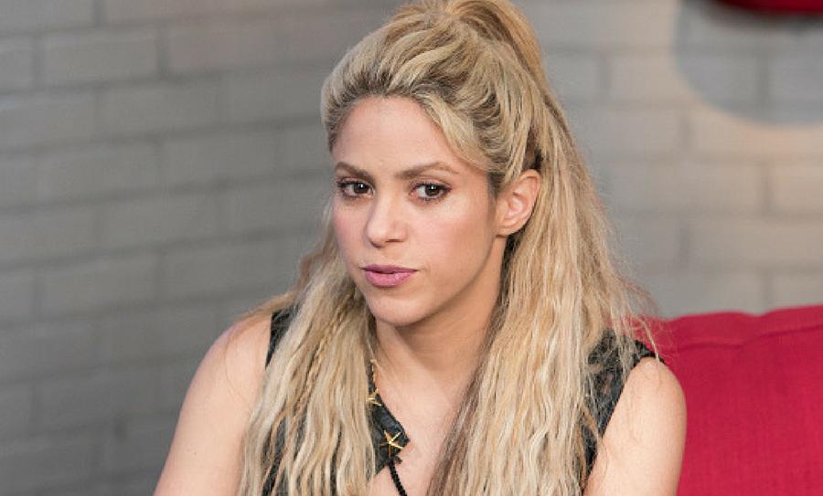 Shakira aplazó su gira europea, El Dorado World Tour, Shakira suspende conciertos, El Dorado World Tour en Europa, El Dorado World Tour es suspendido, conciertos de Shakira, Shakira
