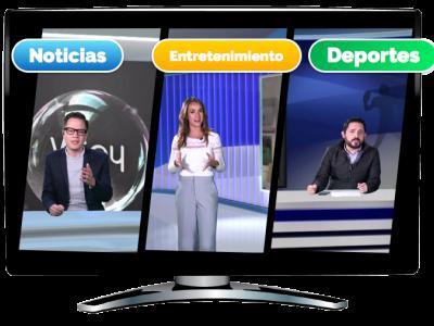 tv-wipy-424x300-1-400x300