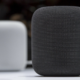 lanzamiento del HomePod, HomePod, HomePod del Apple, Apple, bocinas de Apple