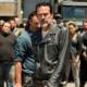 """""""The Walking Dead"""" podría durar varios años, The Walking Dead, nueva temporada de The Walking Dead, Fear The Walking Dead"""
