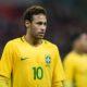 #Neymar #Mansión