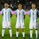 #Argentina #RealMadrid