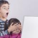 YouTube eliminó más de 150.000 videos de niños, YouTube eliminó videos de niños, YouTube, pedofila