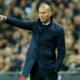 Zidane no piensa en Neymar, Neymar al Real Madrid, Real Madrid, Neymar, Zinedine Zidane