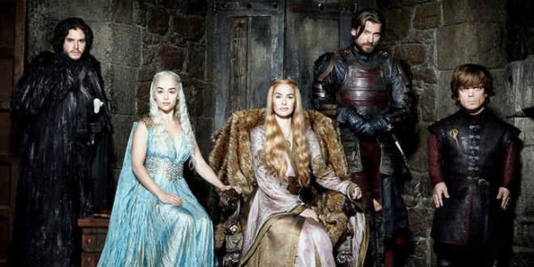 "Confirman detalles de la última temporada de ""Game Of Thrones"" 2017_8largeimg20_Sunday_2017_233532947-600x300"
