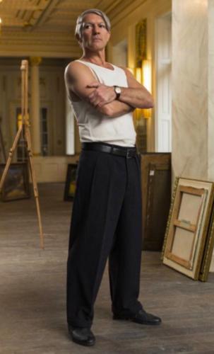 Así se ve Antonio Banderas como Picasso Captura-de-pantalla-2017-12-17-a-las-17.50.19-303x500
