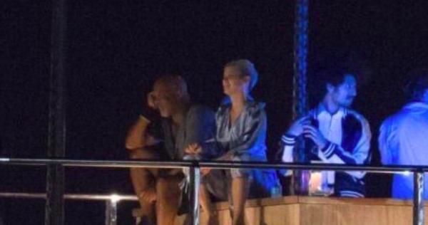 ¿Taylor Swift y Katy Perry se reconcilian? Captura-de-pantalla-2017-12-21-a-las-18.49.13-600x316