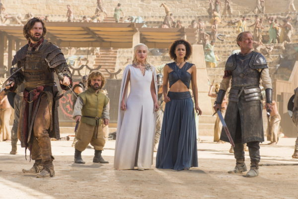 "Confirman detalles de la última temporada de ""Game Of Thrones"" game-of-thrones-season-5-1-600x401"