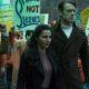 Martha Higareda es la gran apuesta de Netflix
