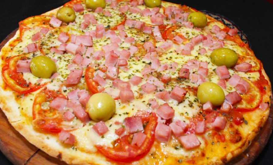 Patrimonio Inmaterial de la UNESCO, Pizza Napolitana, pizza napolitana como patrimonio Inmaterial, pizza napolitana en la UNESCO, pizza napolitana entra en la lista de Patrimonio Inmaterial