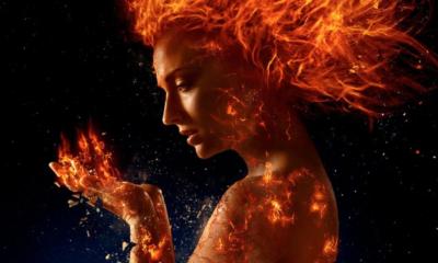 "fotos de "" X-Men: Dark Phoenix"", X-Men: Dark Phoenix, película de X-Men, Fox, Disney, Jennifer Lawrence, Sophie Turner, Game of Thrones"