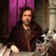 Tim Burton revela sus gustos por México
