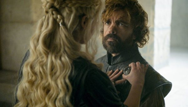 ¿Por qué Game Of Thrones regresará hasta 2019? 156931-600x344
