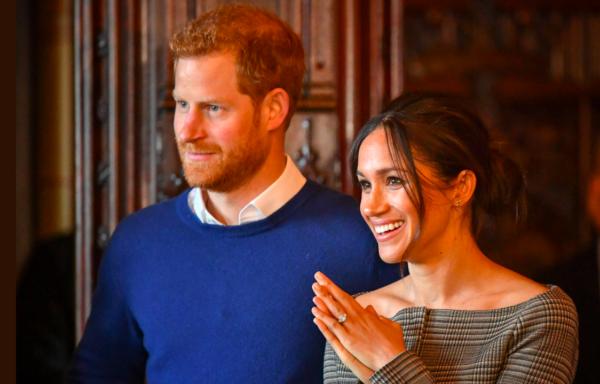 El príncipe Harry y Meghan Markle se muestran más enamorados que nunca Captura-de-pantalla-2018-01-21-a-las-10.09.35-600x384