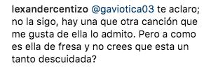 Le llovieron críticas: se burlan de Paulina Rubio por fotos en bikini Captura-de-pantalla-2018-01-25-a-las-12.40.43-p.m.
