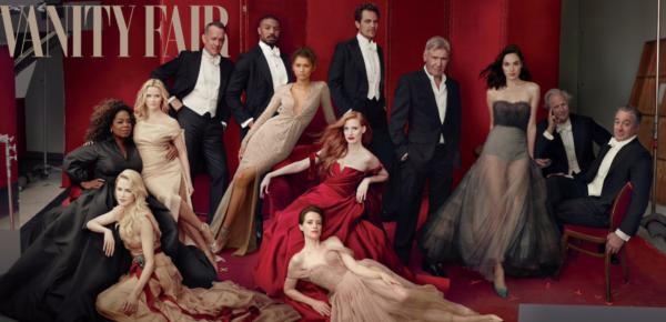 Vanity Fair borró a James Franco por ser señalado por acoso sexual Captura-de-pantalla-2018-01-27-a-las-13.30.21-600x290