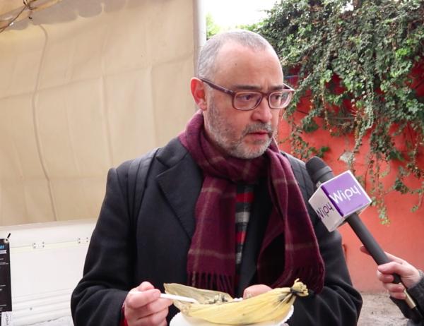 Inauguran XXVI Feria del Tamal en el Museo Nacional de Culturas Populares Captura-de-pantalla-2018-01-30-a-las-19.35.23-600x462