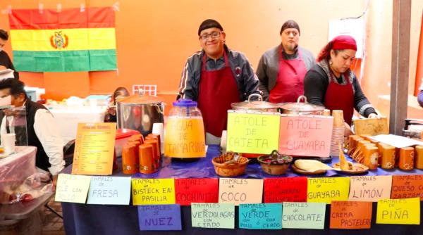 Inauguran XXVI Feria del Tamal en el Museo Nacional de Culturas Populares Captura-de-pantalla-2018-01-30-a-las-19.40.42-600x334