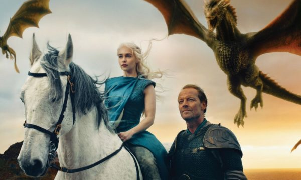¿Por qué Game Of Thrones regresará hasta 2019? Dise%C3%B1o-sin-t%C3%ADtulo-56-600x360
