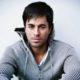 Enrique Iglesias más sexy que nunca en ''El Baño'', nuevo video de Enrique Iglesias, Enrique Iglesias y Bad Bunny, Enrique Iglesias estrena 'El Baño' con Bad Bunny