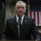 """House of Cards"" reanuda la producción, House of Cards, Kevin Spacey"