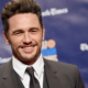 James Franco contestó las acusaciones de acoso sexual, James Franco, acoso sexual, acoso sexual en Hollywood
