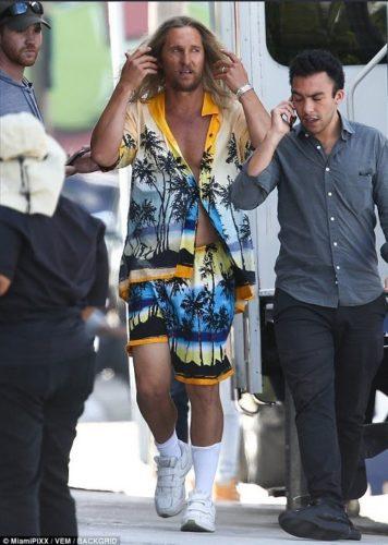Zac Efron luce irreconocible con su nuevo look, ya no sabemos si nos gusta 1475072.jpg-r_503_706-f_jpg-q_x-xxyxx-356x500