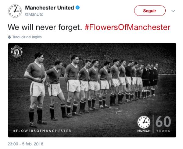 60 años de la tragedia aérea de Manchester United Captura-de-pantalla-2018-02-06-a-las-11.33.53-600x490