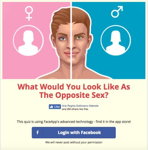 Le diste permiso de usar tus datos a una empresa con el juego ¿Cómo te verías del sexo opuesto? Captura-de-pantalla-2018-02-13-a-las-10.38.55-495x500