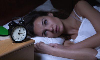 vencer el insomnio en 1 minuto