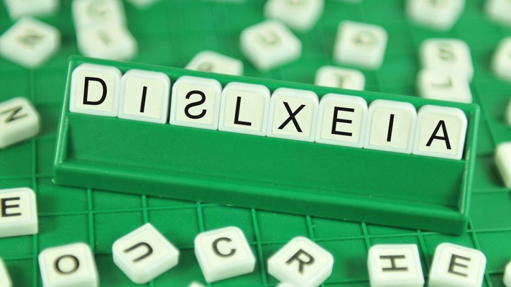 Esta es una app para detectar la dislexia dislexia-1920