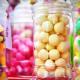 Alimentos industriales podrían aumentar el riesgo de cáncer, cáncer, alimentos que causan cáncer