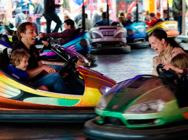 Kataplum el nuevo parque de diversiones arriba de un centro comercial ¡De locura! kataplum-el-parque-diversiones-sobre-un-centro-comercial-en-cdmx-08-600x449