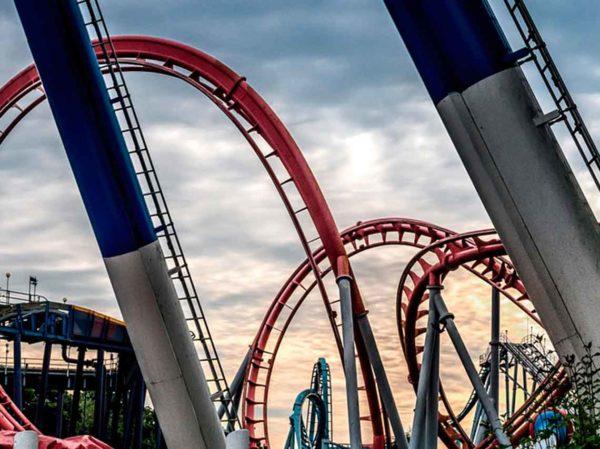 Kataplum el nuevo parque de diversiones arriba de un centro comercial ¡De locura! kataplum-el-parque-diversiones-sobre-un-centro-comercial-en-cdmx-10-600x449