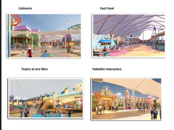 Kataplum el nuevo parque de diversiones arriba de un centro comercial ¡De locura! kataplum-el-parque-diversiones-sobre-un-centro-comercial-en-cdmx-600x449