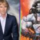"Michael Bay dirigirá ""Lobo"" , DC, Michael Bay"