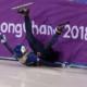 """deportista """"con peor suerte"""" de los Juegos Olímpicos, Juegos Olímpicos de Invierno, Elise Christie"""