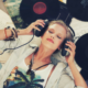 Alzheimer, música puede disminuir los efectos del Alzheimer, música