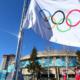 México en los Juegos Olímpicos de Invierno, México en los Juegos de Invierno, Juegos de Invierno, Juegos Olímpicos, México