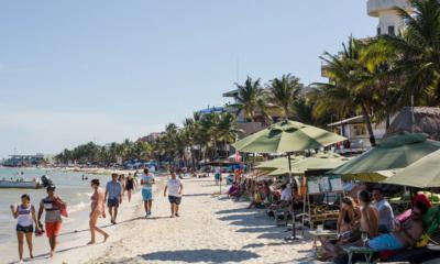México logró un nuevo récord en turismo, turismo, México, turismo en México