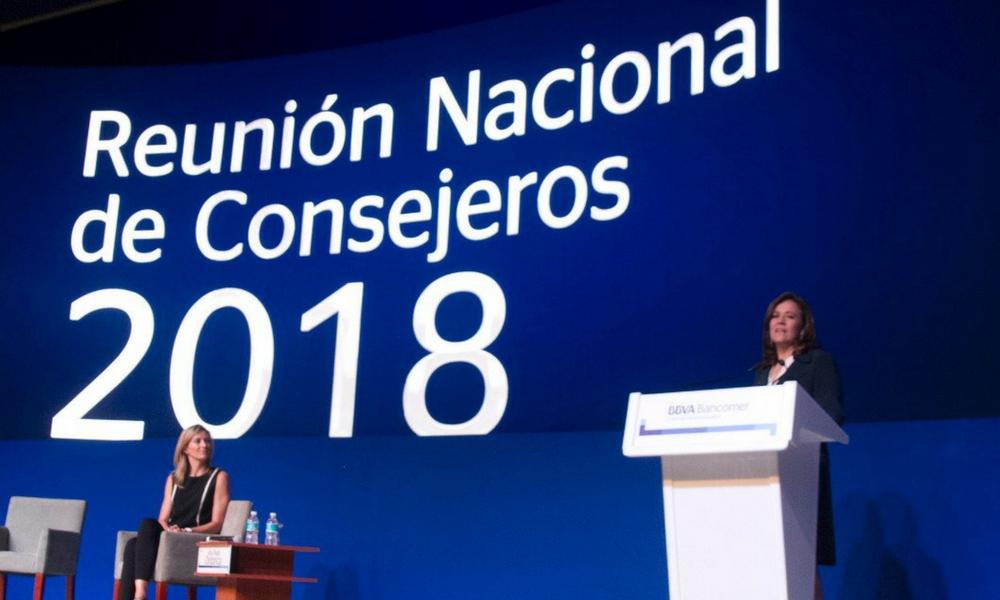 Zavala reconoció que ha incumplido pagarle, Zavala, Margarita Zavala, candidata independiente, Elecciones2018