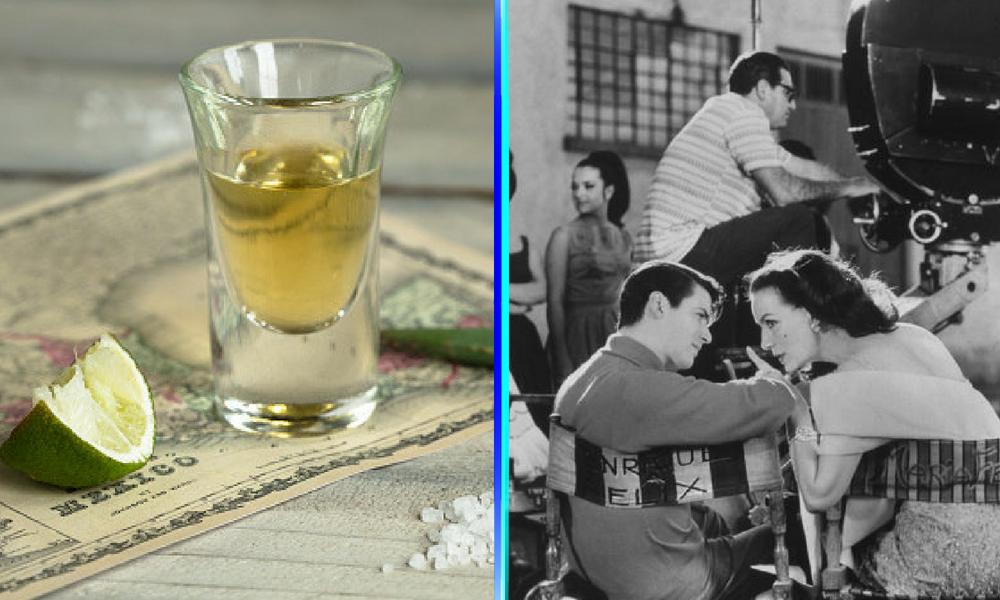Día Nacional del Tequila , Día Nacional del Cine Mexicano